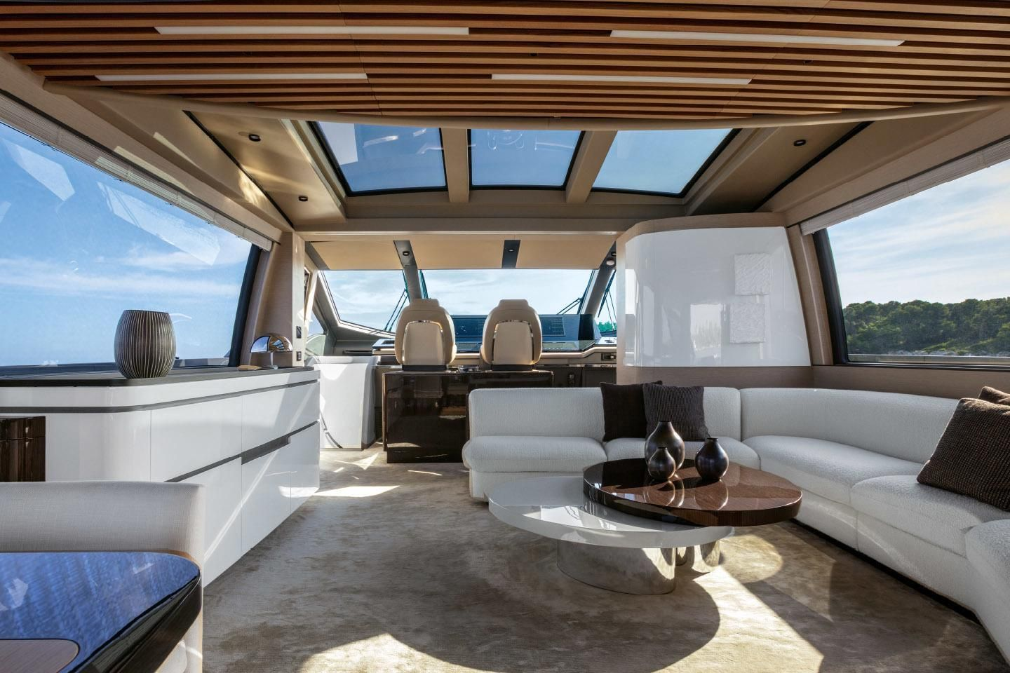 Photo 24 for 2022 Azimut S10