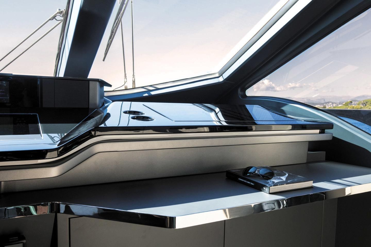 Photo 23 for 2022 Azimut S10