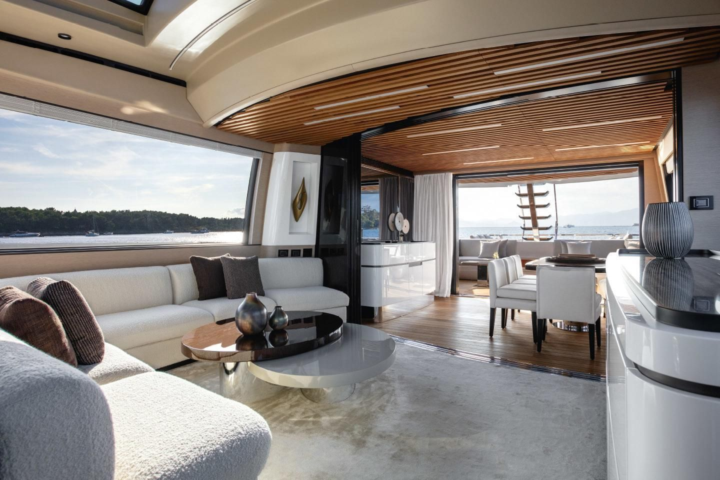 Photo 27 for 2022 Azimut S10
