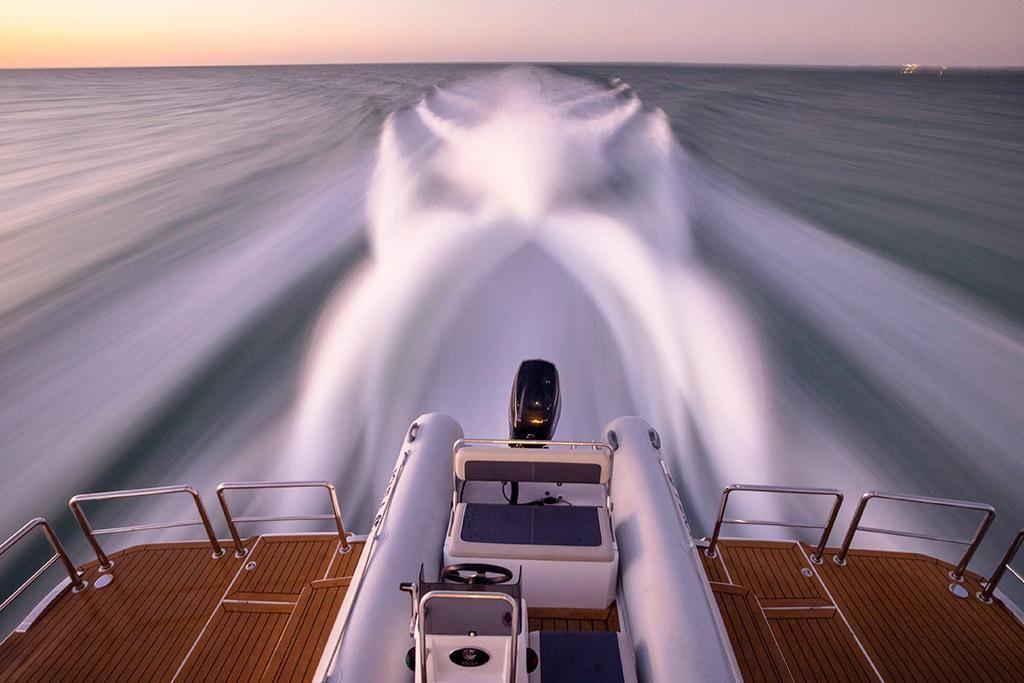 2022 Aquila                                                              70 Luxury Image Thumbnail #8