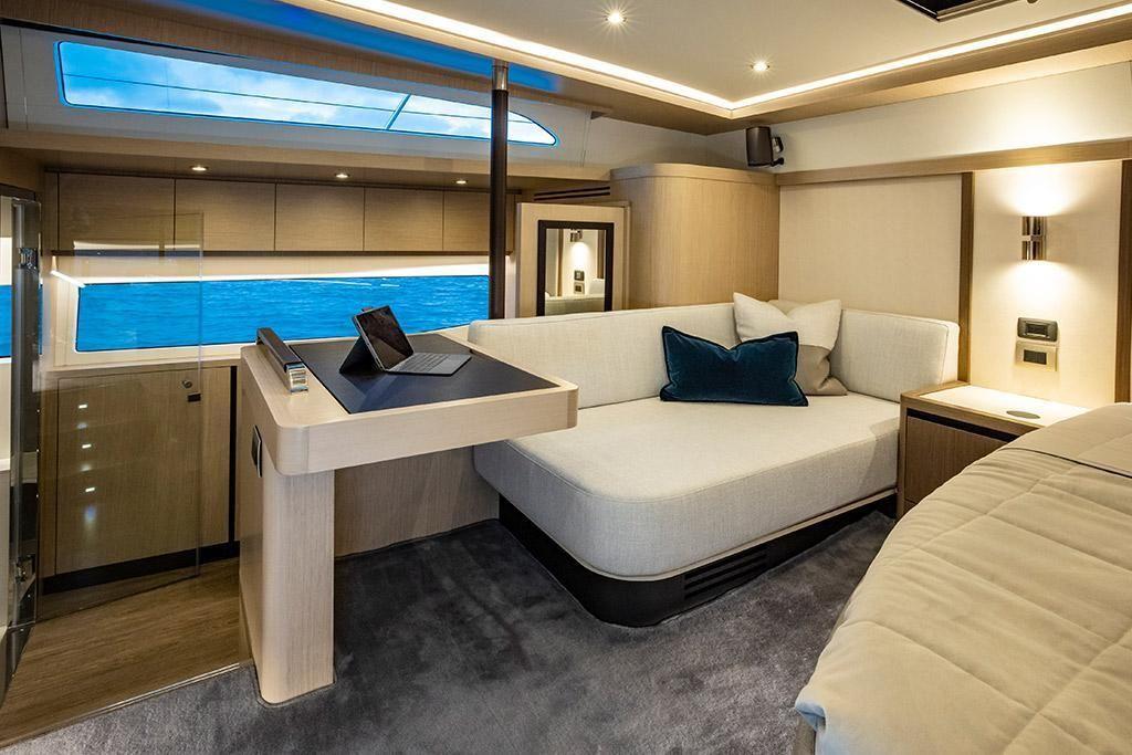 2022 Aquila                                                              70 Luxury Image Thumbnail #21