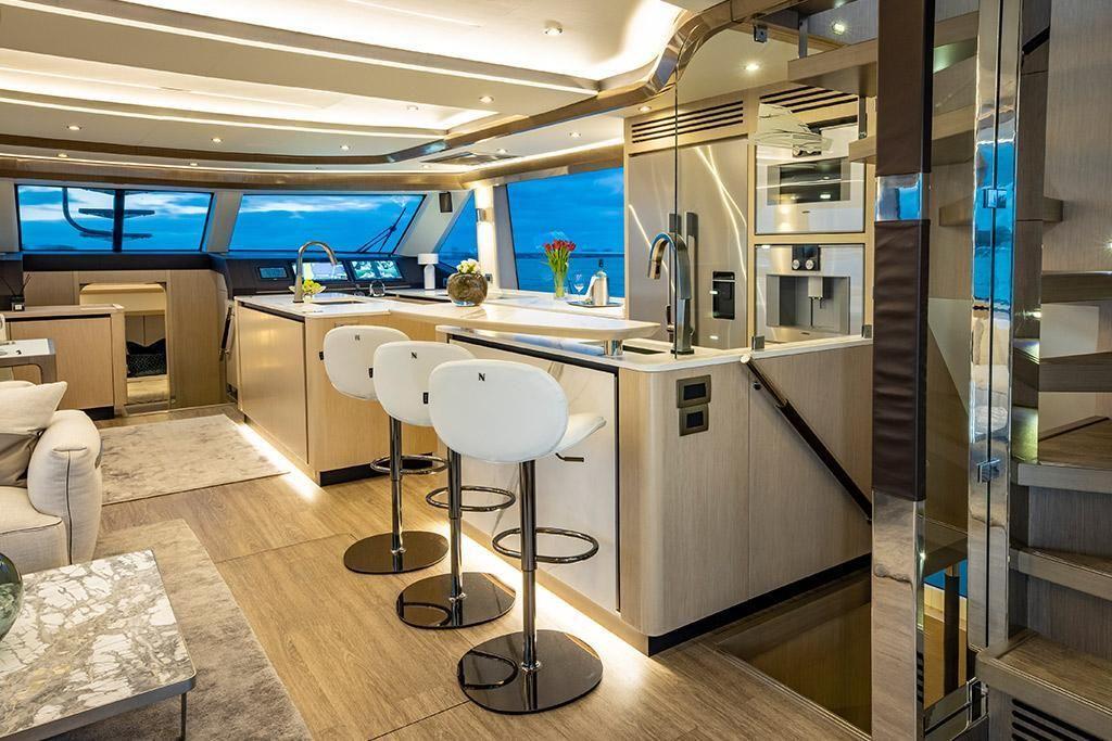 2022 Aquila                                                              70 Luxury Image Thumbnail #16