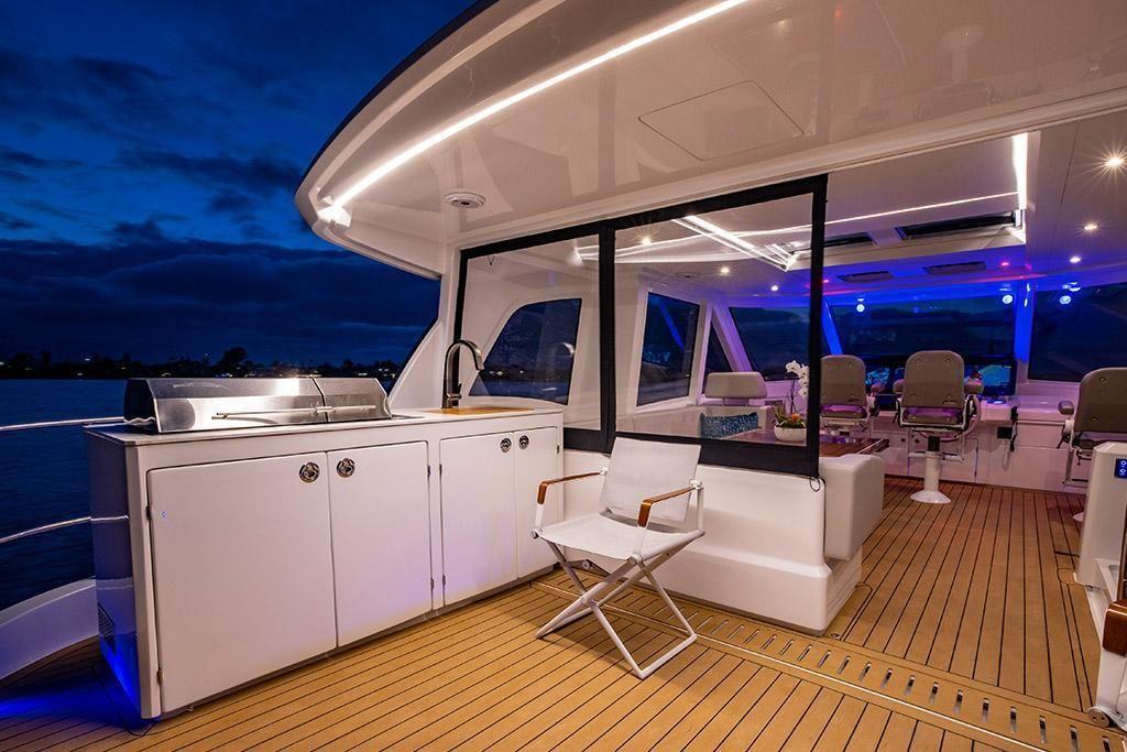 2022 Aquila                                                              70 Luxury Image Thumbnail #10