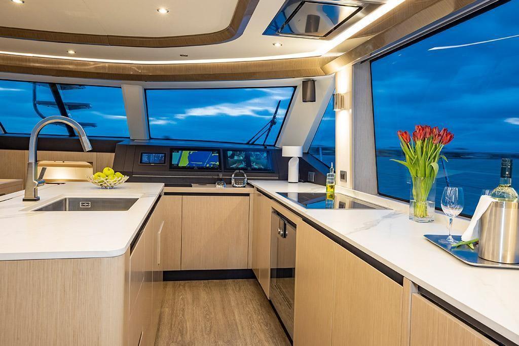 2022 Aquila                                                              70 Luxury Image Thumbnail #17