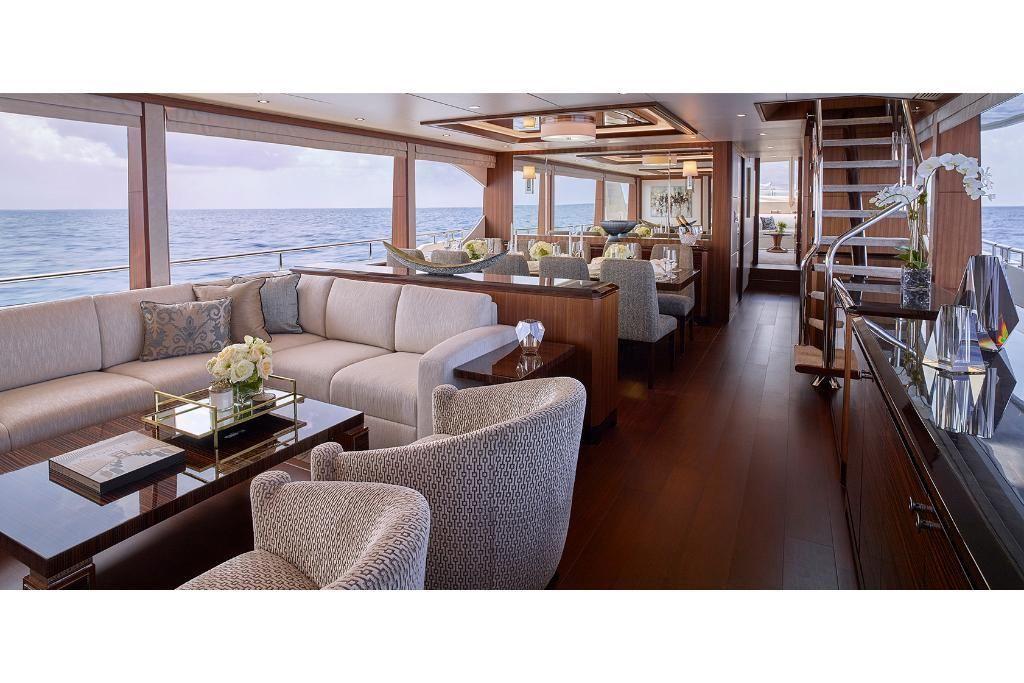 2022 Ocean Alexander                                                              32L Image Thumbnail #12