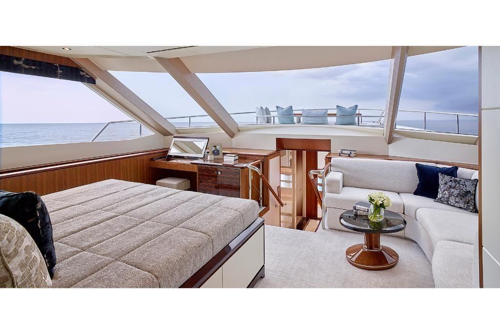 2022 Ocean Alexander                                                              32L Image Thumbnail #28