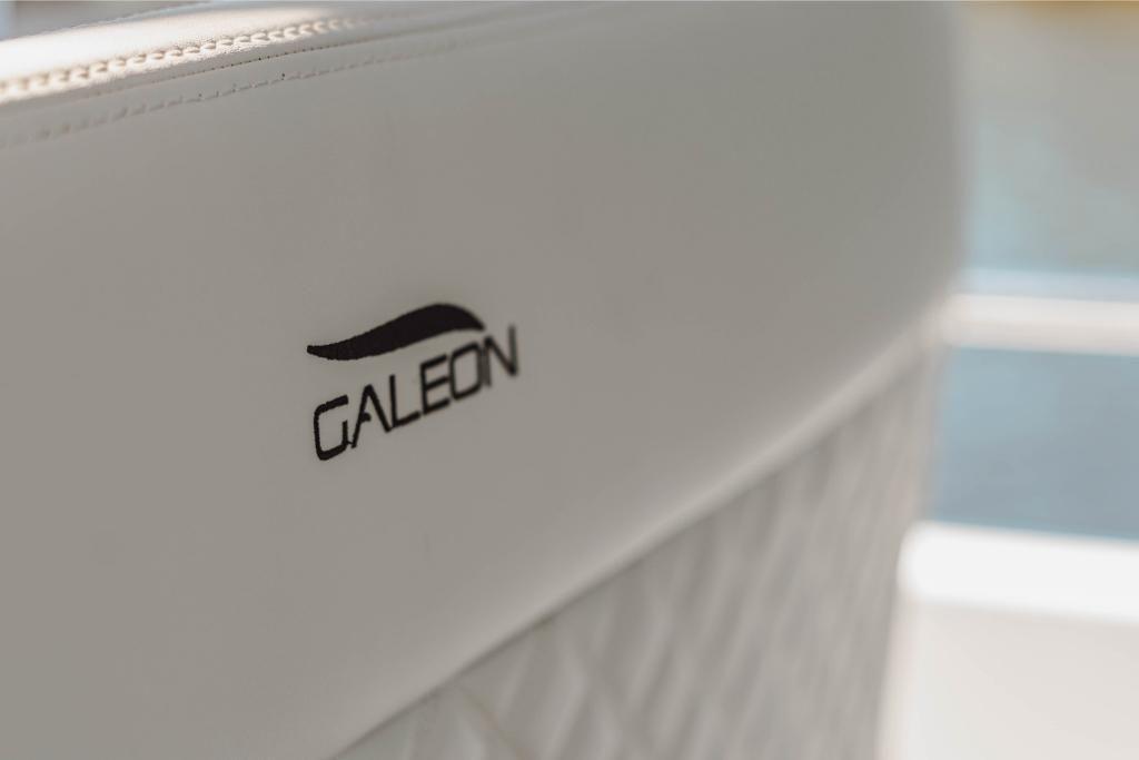 2022 Galeon                                                              410 HTC Image Thumbnail #170