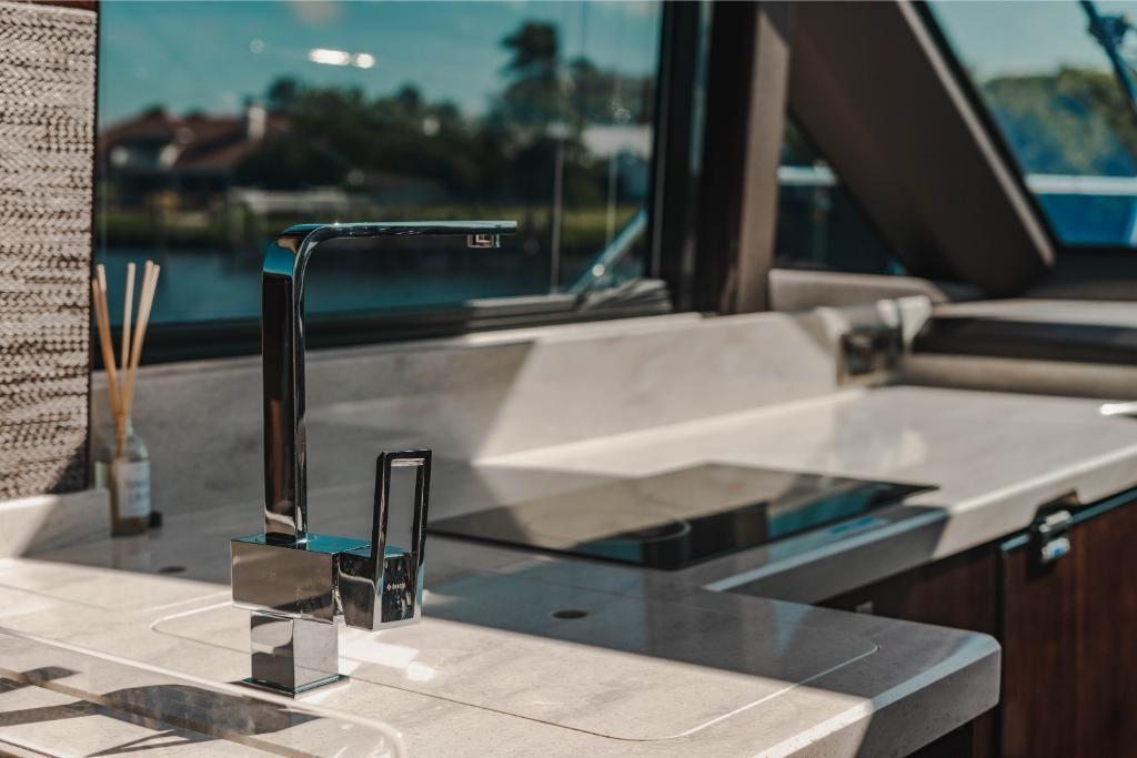 2022 Galeon                                                              410 HTC Image Thumbnail #168