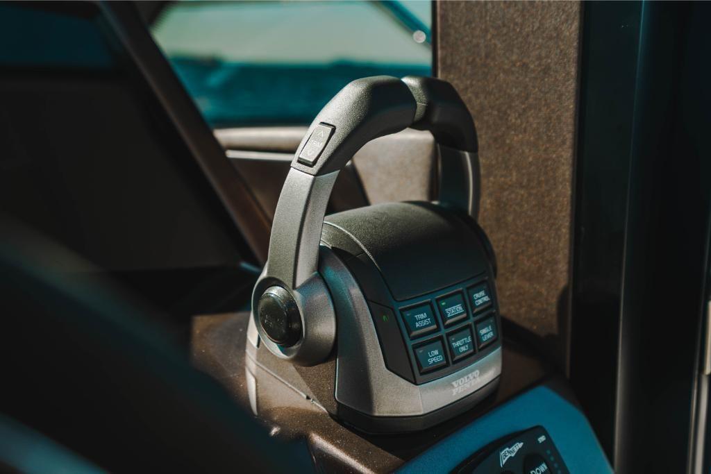2022 Galeon                                                              410 HTC Image Thumbnail #104